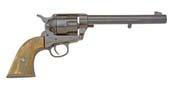 USA M1873 Cavalry Pistol