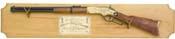 Deluxe M1866 Old West Carbine Framed Set