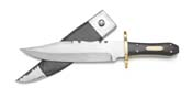 IXL Deluxe Bowie Knife