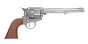 M1873 Single Action Deluxe Cavalry Revolver