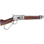 Mare's Leg Lever Action