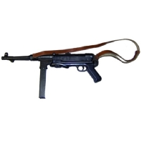 Sling for German WWII Submachine Gun