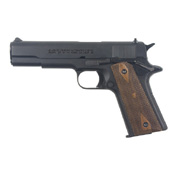 Model 1911 .45 Caliber Pistol non firing