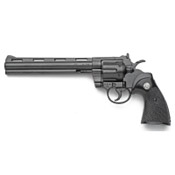 ".357 Magnum Police Model 8"" Barrel Replica"