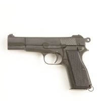 HP Replica Pistol Non Firing