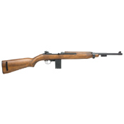 Replica WWII M1 .30 Caliber Carbine Rifle Non-Firing Gun
