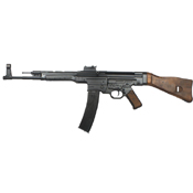 StG44 Rifle Replica