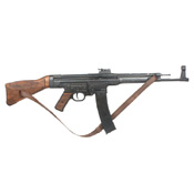 StG44 Rifle Replica with Sling