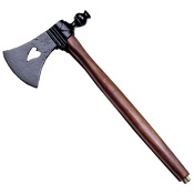 Colonial Heart Of Peace Tomahawk