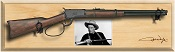 John Wayne Replica Loop Lever Rifle Frame Set