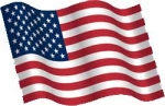 U.S. OLD GLORY FLAG