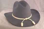 Union Slouch Hat Large