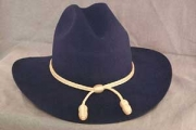 Union Slouch Hat X-Large